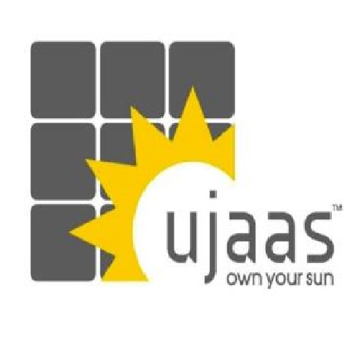 【免費生產應用App】Ujaas Solar Pocket-APP點子
