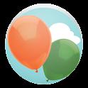 ToptopTen icon
