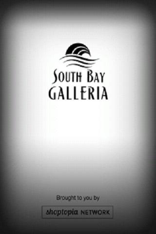 South Bay Galleria