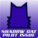 The Adventures of Shadow Cat icon