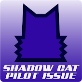 Video Game Comics: Pilot Issue