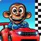 Monkey Racing v1.0