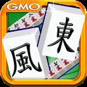 東風(無料麻雀) by GMO icon