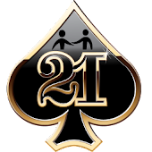 BlackJack 21 Live - Casino