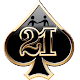 Game BlackJack 21 Live - Casino