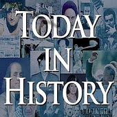 Calendar: This Day in History