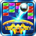 Brick Breaker (Deluxe) icon