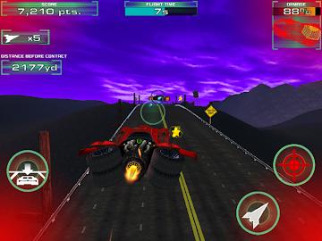 Fire & Forget Final Assault Screenshot 12