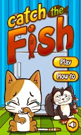 Catch The Fish HD Apk Download Free for PC, smart TV