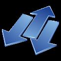 Mobile Link logo