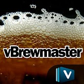 Virtual Brewmaster-IPA