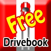 Drivebook UK Practical Driving