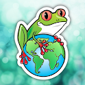 Earth Rangers icon