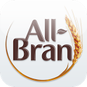 All-Bran Fibre Tracker icon