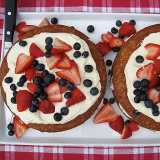 Strawberry Dessert Ina Garten Recipes.