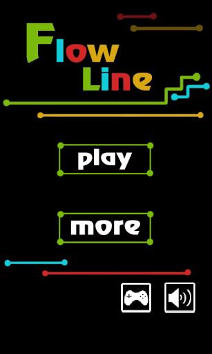 Flow Line