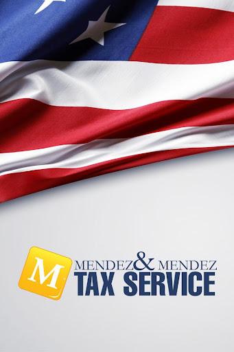 Mendez Mendez Tax Services