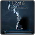 Smoker Screen HD GoLocker icon