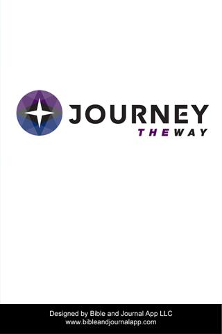 飛達旅遊 Go By Train -歐洲旅遊,歐洲火車旅遊