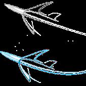 Smart Flights (Track & Book)