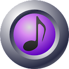 Remote for iTunes DJ&UpNxt Try icon