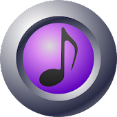 Remote for iTunes DJ&UpNxt Try