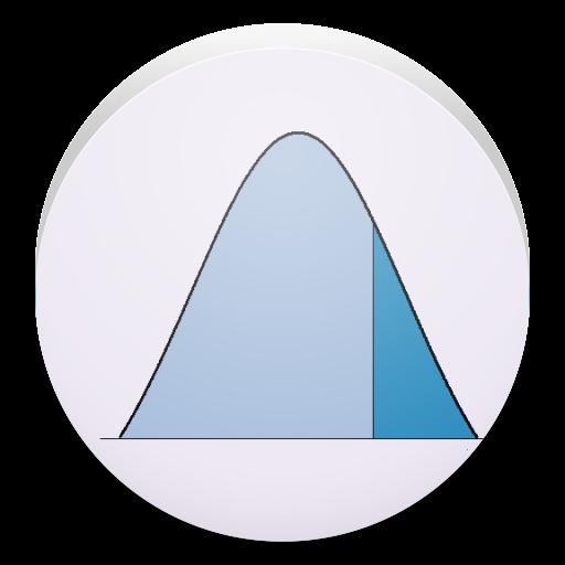 NormScales Pro 工具 App LOGO-APP試玩