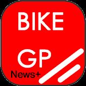 Moto News+