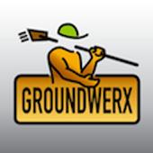 Groundwerx