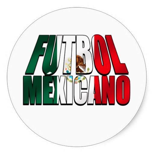 FutBol Mexicano 2014 15 HD