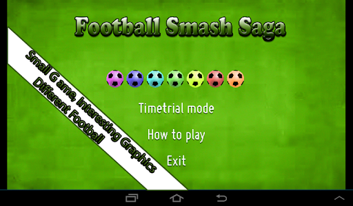 Proximity Fix - Android Apps on Google Play