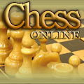 Game Chess Online APK for Kindle