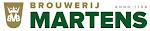 Logo of Martens Witte