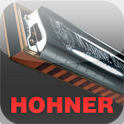 Hohner Learn to Play the Blues icon