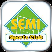 세미스포츠클럽