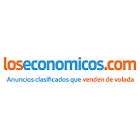 Los Economicos icon