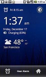 Smarter Alarm|玩工具App免費|玩APPs