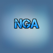 NGA Forum