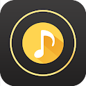 MP3 Player per Android icon