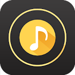 MP3 Player for Android 2.0.1 Apk