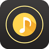 MP3 Player for Android