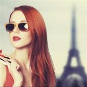 Shop like Parisians