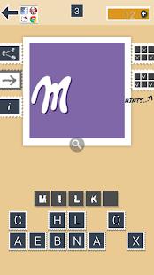 Logo-Quiz-Ultimate 4