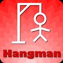 Hangman Ultimate Edition icon