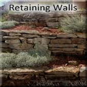 Retaining Wall Calculator