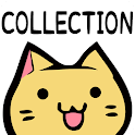 Cat Collection icon