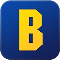 Blockbuster On Demand icon