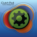 Clutch Pad Launcher (SALE) logo