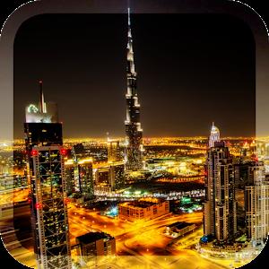 Best dating app in abu dhabi-in-Carterton