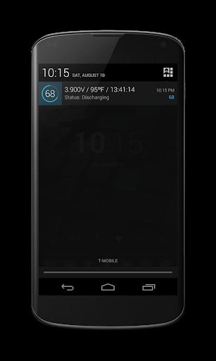 狩獵達人2014(Deer Hunter 2014) v1.2.3 - 動作射擊 - Android 應用中心 - 應用下載|軟體下載|遊戲下載|APK下載|APP下載